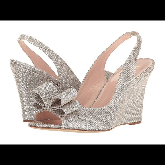 4ec1164315 kate spade Shoes | Wedding | Poshmark